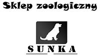 Sunka - Smycze przepinane