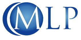 Szkoła języków obcych - MLP